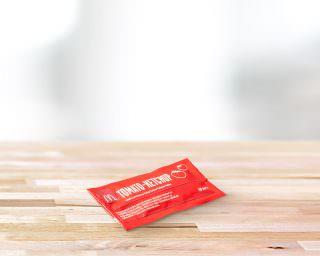 Kečupas