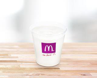 Vanilinis kokteilis