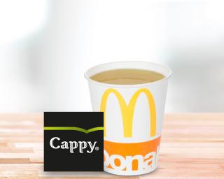 Cappy® obuolių sultys