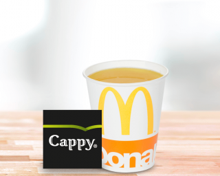 Cappy® apelsinų sultys