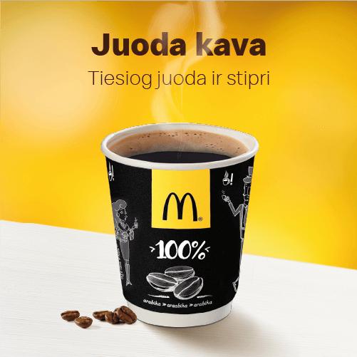 Black coffee LT 500x500