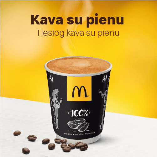 Black coffee with milk LT 500x500