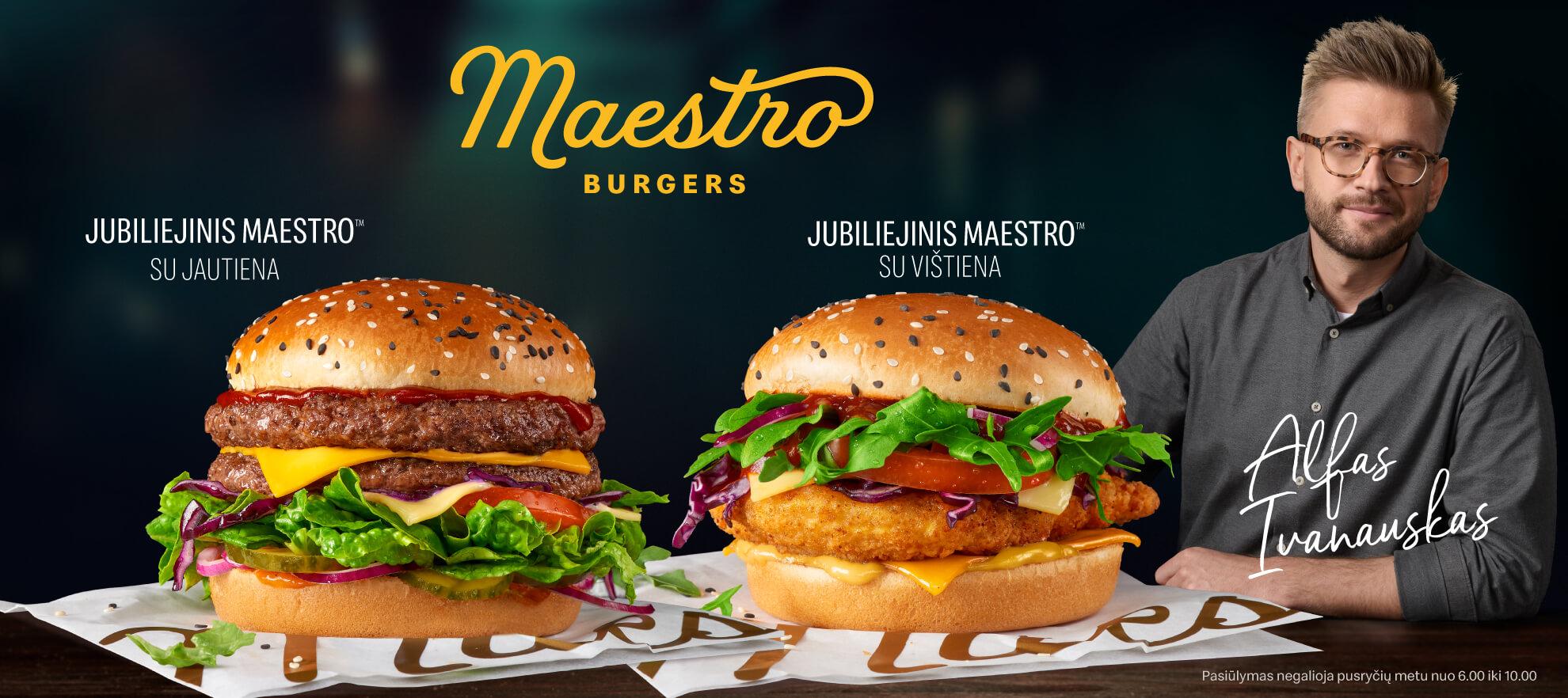 McD_Maestro21_Desctop_1980x880_LT
